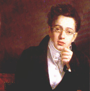 http://pagesperso-orange.fr/garry.holding/schubert/img/photos/schubert2.jpg